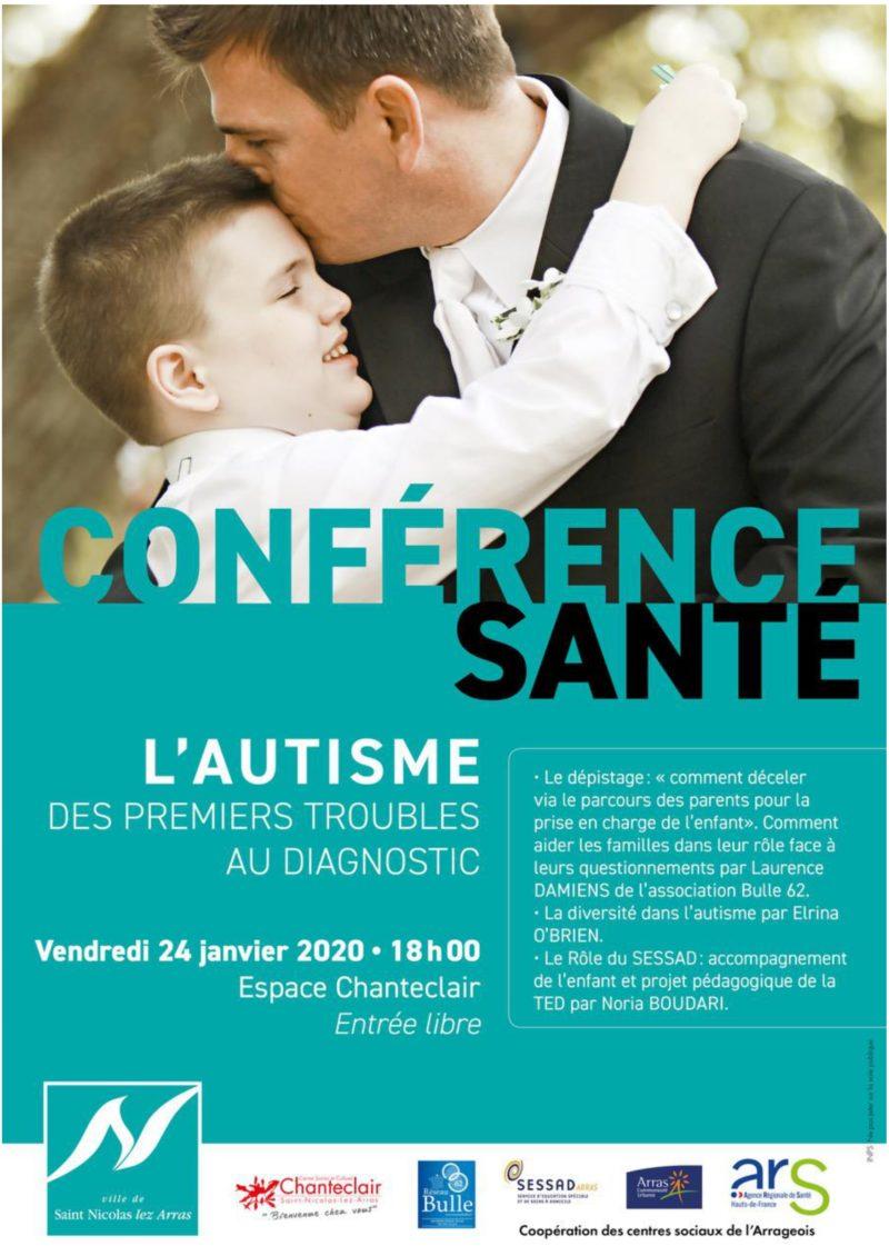 conférence autisme_page-0001 (1)