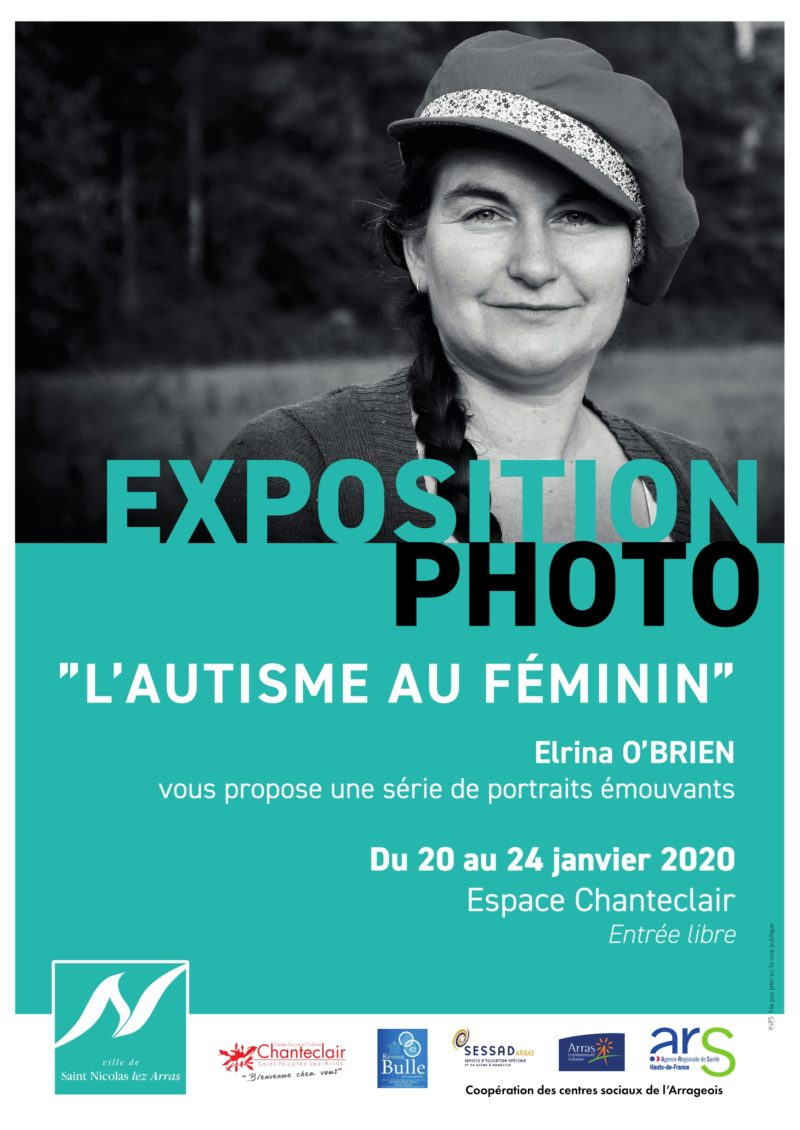 expo photo autisme_page-0001
