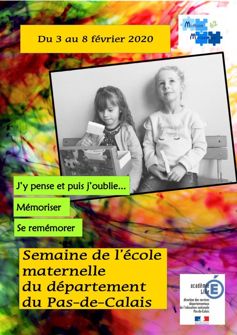livret-semaine-maternelle-definitif-2020_page-0001