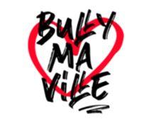 Bully ma ville
