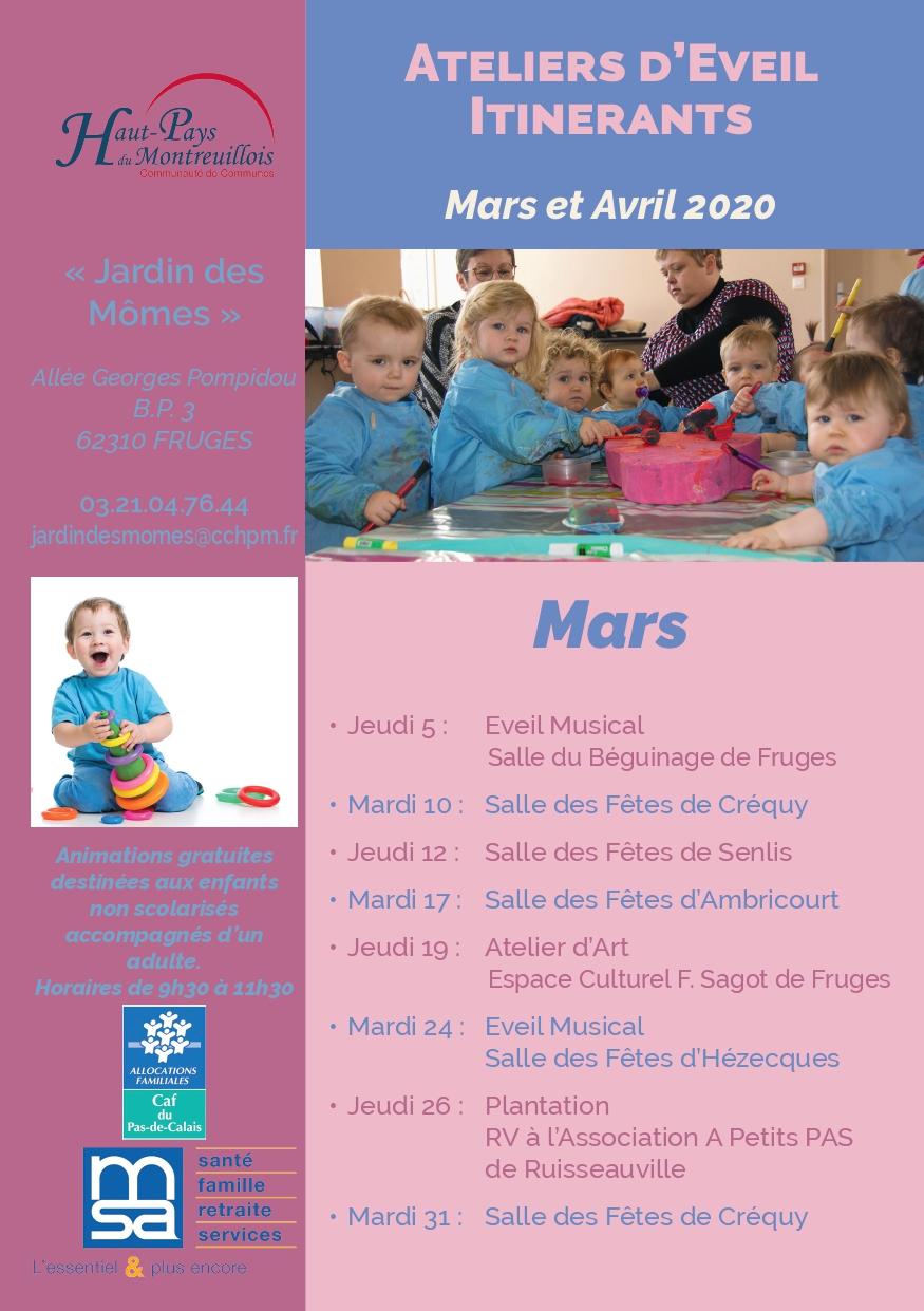 Calendrier Ateliers d'éveil itinérants A5 (1)_page-0001