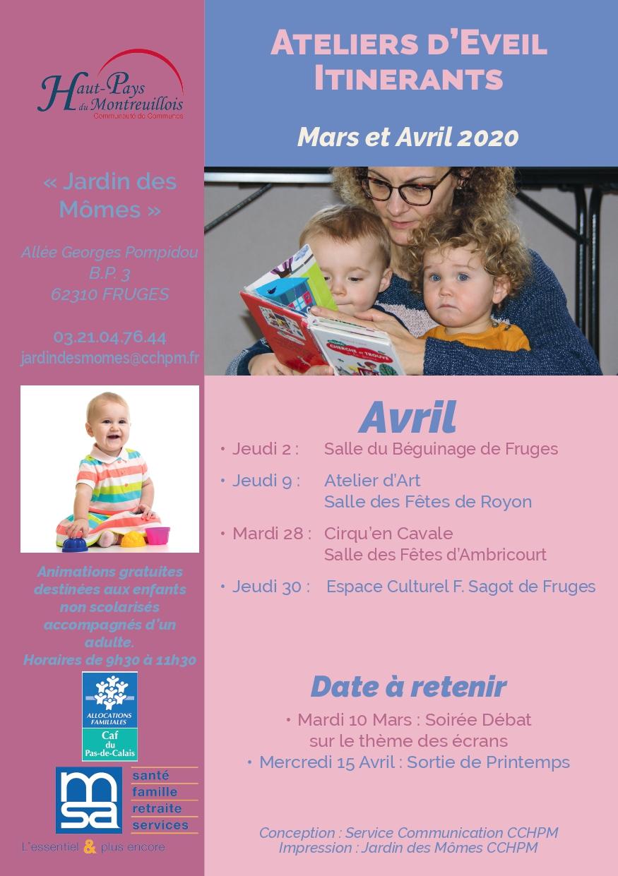 Calendrier Ateliers d'éveil itinérants A5 (1)_page-0002