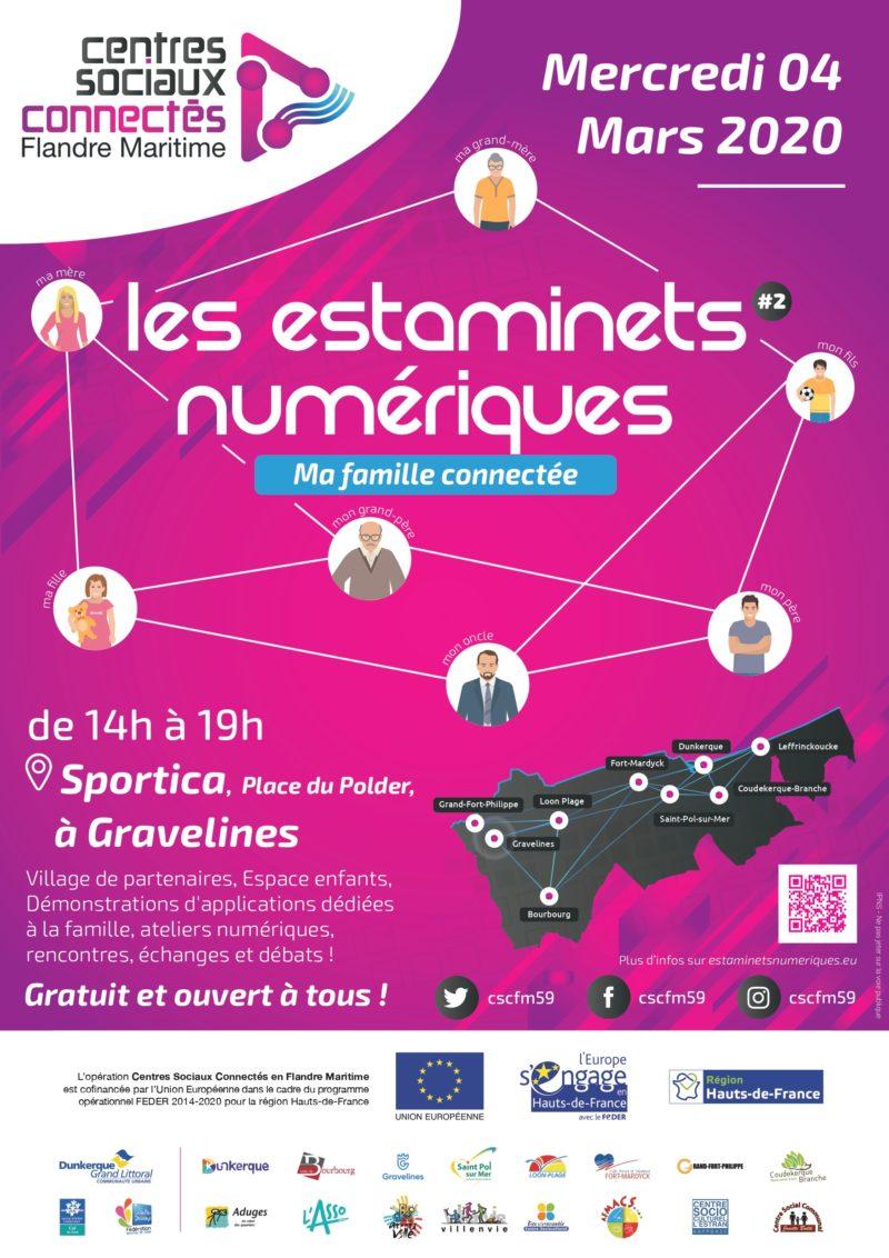 Estaminet numerique 2 - Affiche corrigée_page-0001
