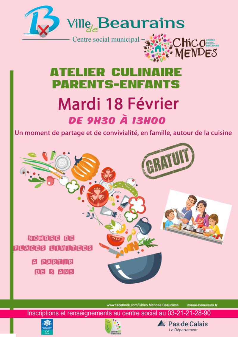 atelier cuisine2020-DEFINITIF ingrid (006)