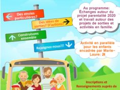 comm collectif familles_19022020 (2)