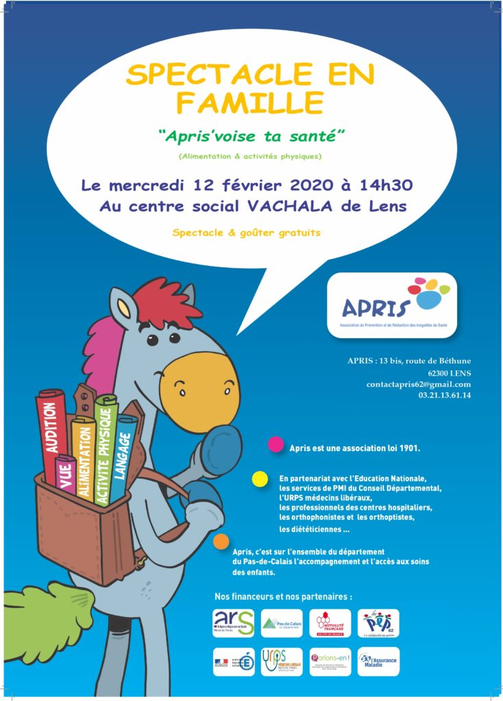 spectacle APRIS_page-0001