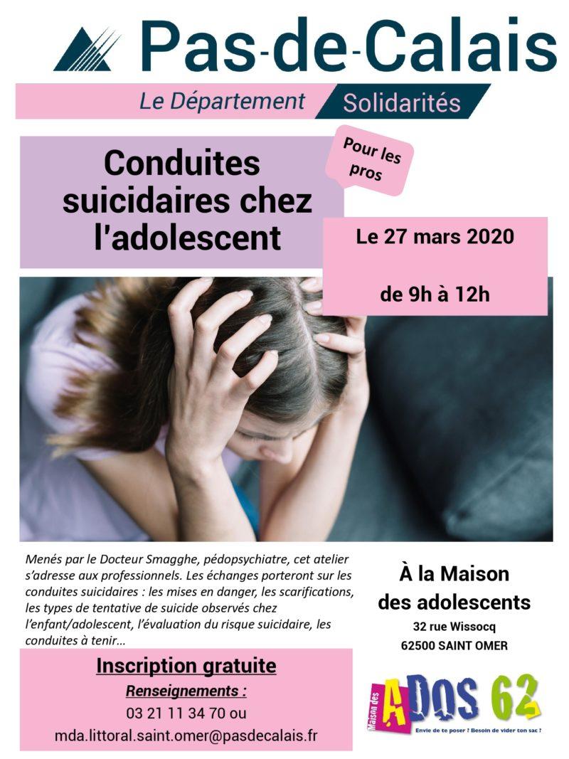 Affiche A3 - conduites suicidaires chez l'ado 27 03 20_page-0001