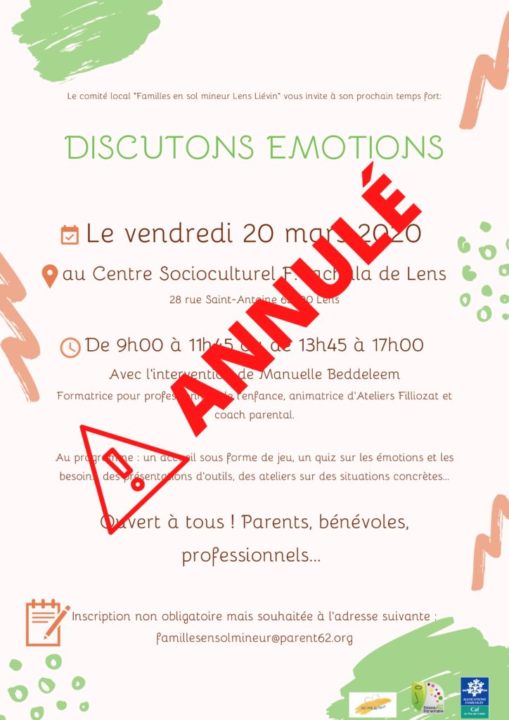 DIscutons emotions annulation_page-0001