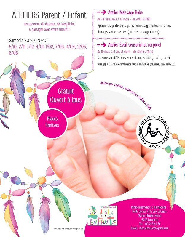 flyers Ateliers MAC 2019 2020_page-0001(1)