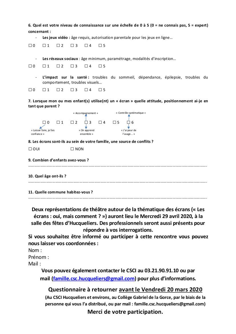 questionnaire_sensibilisation2